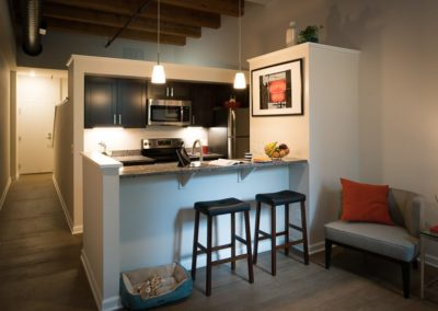 shadyside-apartments-1-bedroom-dog-friendly-apartments-apartments-with-gym-900x565
